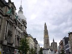 belgium_antwerpen2