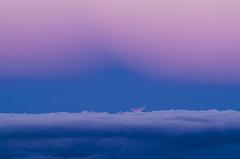 GCS-Teide shadow & Moon