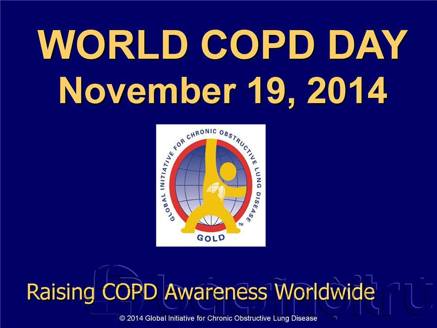 Bệnh phổi tắc nghẽn mạn tính (COPD) là tình trạng bệnh lý được đặc trưng bởi sự hạn chế lưu lượng khí thở ra không hồi phục hoàn toàn. Sự hạn chế sự hạn chế lưu lượng khí thở ra thường tiến triển và liên quan với đáp ứng viêm bất thường của phổi với các hạt khí và khí độc hại. Đây là bệnh có thể dự phòng và điều trị được.<br/><br/><b>TS. BS. Nguyễn Thanh Hồi</b><br/>Bộ môn Nội, Trường Đại học Y Hải Phòng
