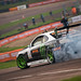 Maxxis British Drift Championship 2014 - Round 1