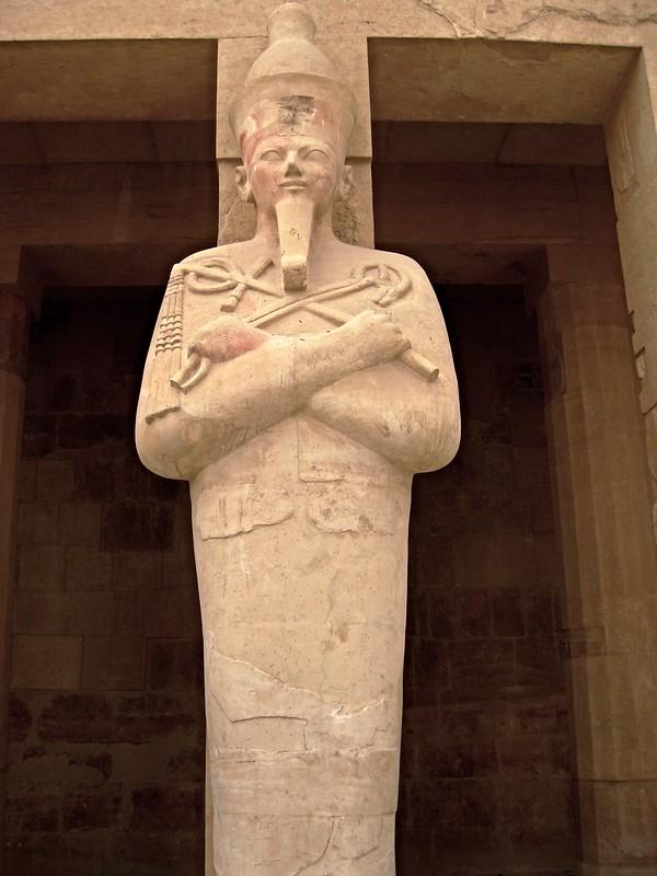 IMG_1867PMR Temple of Hatshepsut