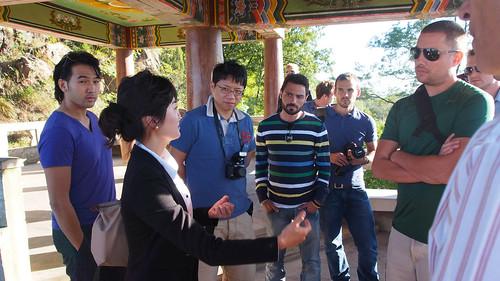 city travel asia tour capital north guide province flok makkoli sariwon hwanghae northkoreanguide youngpioneertours
