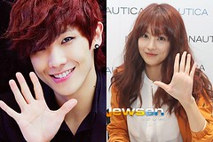 WGM JoonSeo Couple FULL