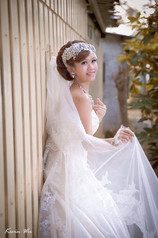 自助婚紗,婚紗,便宜婚紗,1520131209Graced34