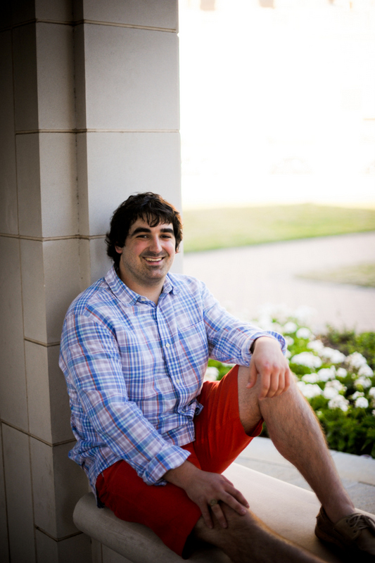 patrick'scollegeseniorportraits,may4,2014-7072