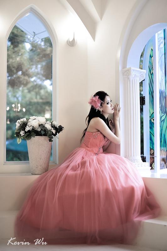 婚紗,自助婚紗,海外婚紗,Choice26