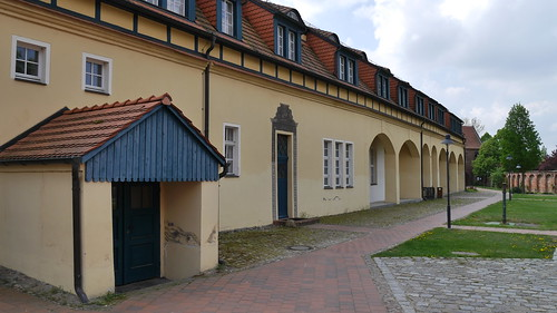 Elisabethhaus