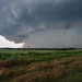 Small photo of Supercell