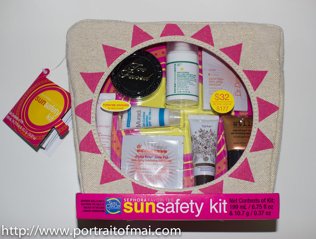 sun safety kit (2 of 3)