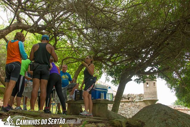 Fortaleza São José da Ponta Grossa