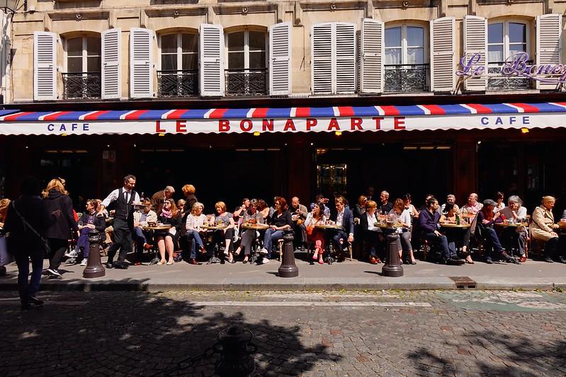 Paris, May 2014 - 013