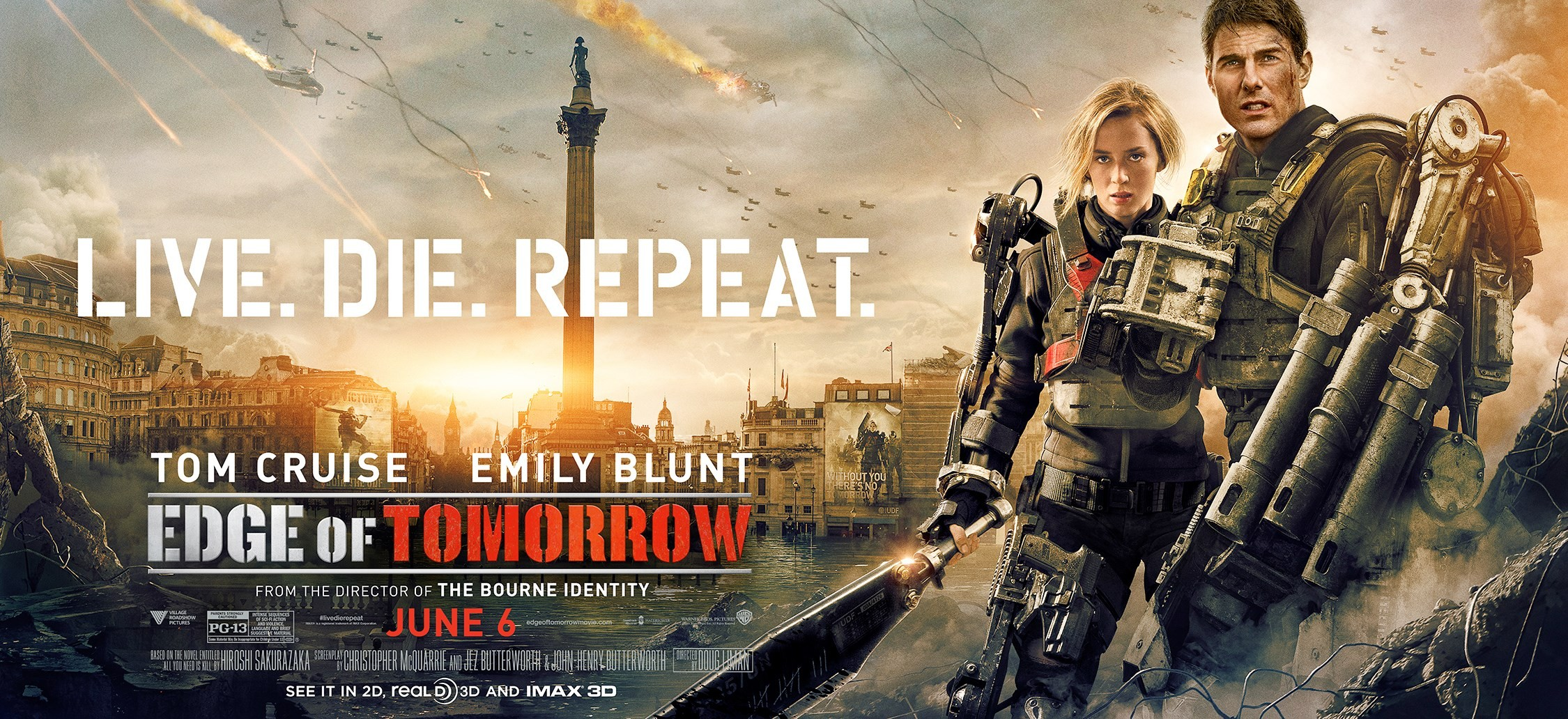 edge_of_tomorrow_ver8_xxlg