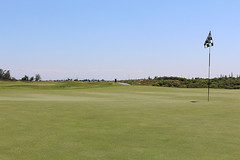 Hartland Classic Golf Tournament 2014 19