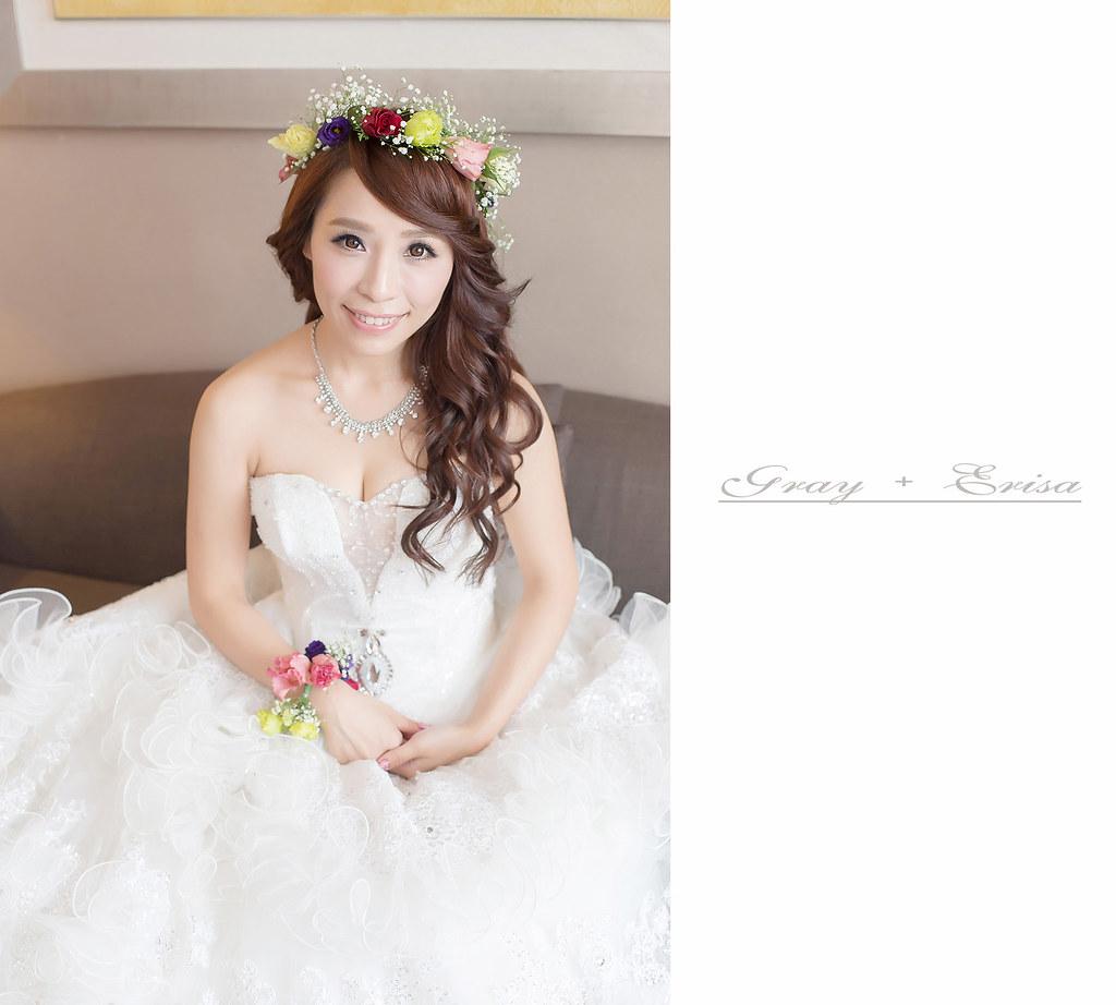 婚禮預告-凱撒大飯店022