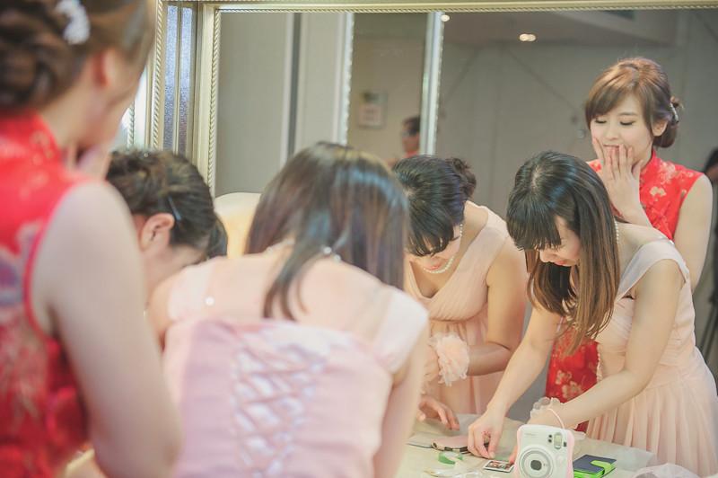 14096463577_1198f8a10f_b- 婚攝小寶,婚攝,婚禮攝影, 婚禮紀錄,寶寶寫真, 孕婦寫真,海外婚紗婚禮攝影, 自助婚紗, 婚紗攝影, 婚攝推薦, 婚紗攝影推薦, 孕婦寫真, 孕婦寫真推薦, 台北孕婦寫真, 宜蘭孕婦寫真, 台中孕婦寫真, 高雄孕婦寫真,台北自助婚紗, 宜蘭自助婚紗, 台中自助婚紗, 高雄自助, 海外自助婚紗, 台北婚攝, 孕婦寫真, 孕婦照, 台中婚禮紀錄, 婚攝小寶,婚攝,婚禮攝影, 婚禮紀錄,寶寶寫真, 孕婦寫真,海外婚紗婚禮攝影, 自助婚紗, 婚紗攝影, 婚攝推薦, 婚紗攝影推薦, 孕婦寫真, 孕婦寫真推薦, 台北孕婦寫真, 宜蘭孕婦寫真, 台中孕婦寫真, 高雄孕婦寫真,台北自助婚紗, 宜蘭自助婚紗, 台中自助婚紗, 高雄自助, 海外自助婚紗, 台北婚攝, 孕婦寫真, 孕婦照, 台中婚禮紀錄, 婚攝小寶,婚攝,婚禮攝影, 婚禮紀錄,寶寶寫真, 孕婦寫真,海外婚紗婚禮攝影, 自助婚紗, 婚紗攝影, 婚攝推薦, 婚紗攝影推薦, 孕婦寫真, 孕婦寫真推薦, 台北孕婦寫真, 宜蘭孕婦寫真, 台中孕婦寫真, 高雄孕婦寫真,台北自助婚紗, 宜蘭自助婚紗, 台中自助婚紗, 高雄自助, 海外自助婚紗, 台北婚攝, 孕婦寫真, 孕婦照, 台中婚禮紀錄,, 海外婚禮攝影, 海島婚禮, 峇里島婚攝, 寒舍艾美婚攝, 東方文華婚攝, 君悅酒店婚攝,  萬豪酒店婚攝, 君品酒店婚攝, 翡麗詩莊園婚攝, 翰品婚攝, 顏氏牧場婚攝, 晶華酒店婚攝, 林酒店婚攝, 君品婚攝, 君悅婚攝, 翡麗詩婚禮攝影, 翡麗詩婚禮攝影, 文華東方婚攝