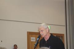LabourStart 2014 Conference
