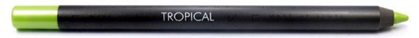 MUS tropical eye pencil