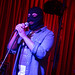 CON VOS @ Drake Underground 4/7/2014