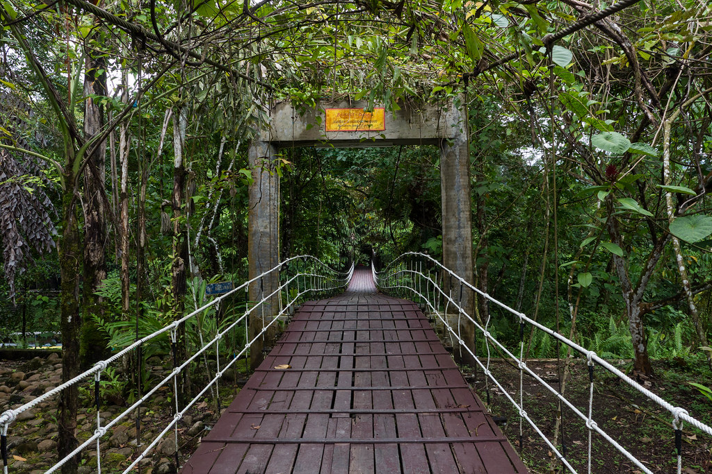 Mulu National Park Entrance.jpg