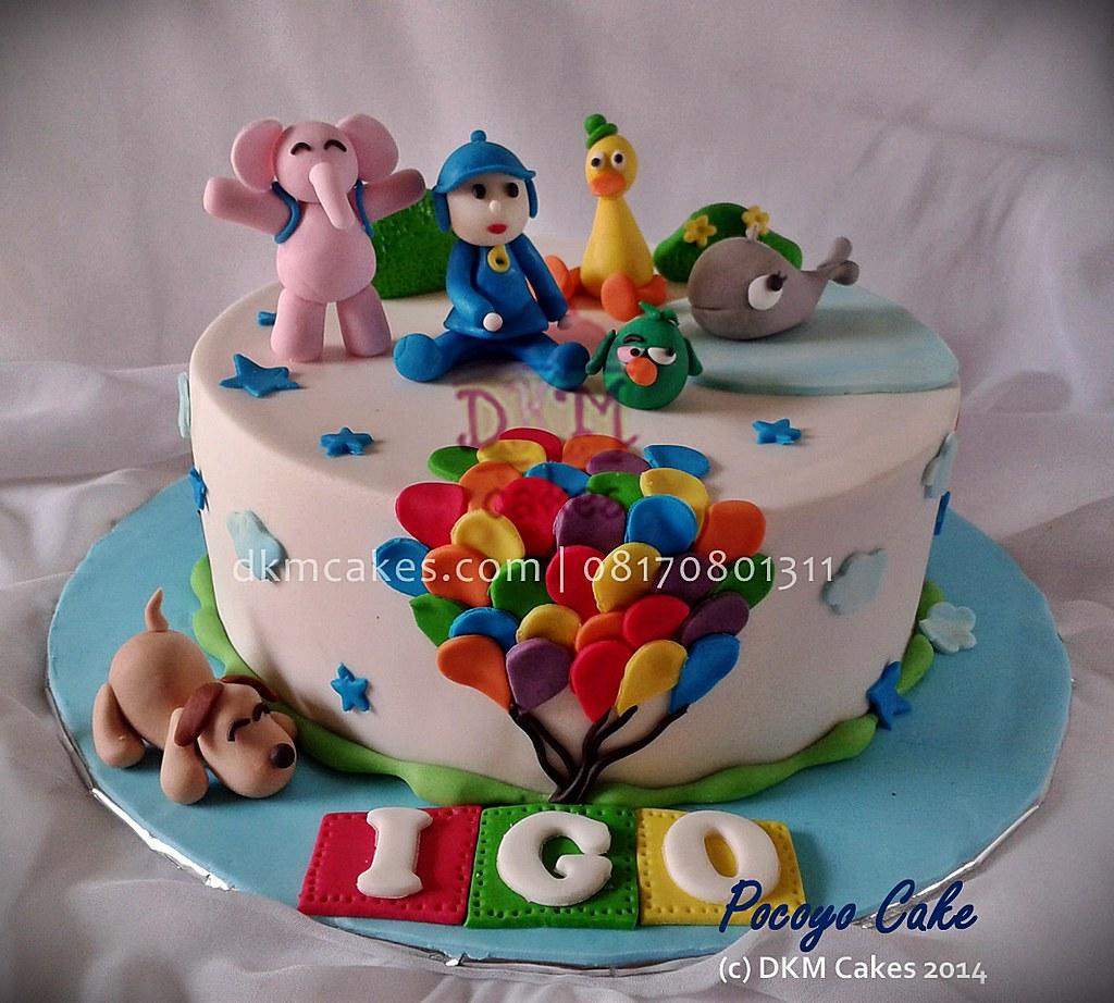 pocoyo cake jember, DKM Cakes telp 08170801311, DKMCakes, untuk info dan order silakan kontak kami di 08170801311 / 27ECA716  http://dkmcakes.com,  cake bertema, cake hantaran, cake reguler jember, custom design cake jember, DKM cakes, DKM Cakes no telp 08170801311 / 27eca716, DKMCakes, jual kue jember, kue kering jember bondowoso lumajang malang surabaya, kue ulang tahun jember, kursus cupcake jember, kursus kue jember,   pesan cake jember, pesan cupcake jember, pesan kue jember, pesan kue pernikahan jember, pesan kue ulang tahun anak jember, pesan kue ulang tahun jember, toko   kue jember, toko kue online jember bondowoso lumajang, wedding cake jember,pesan cake jember, beli kue jember, beli cake jember, pocoyo cake