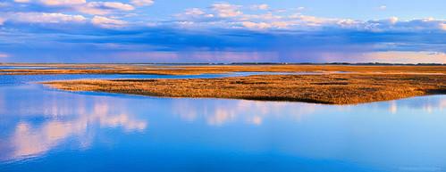 rain interesting nikon provincetown panoramic cc cape pt cod ptown d610 imben2images