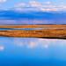 Province Lands Pano by Ben Kuropat