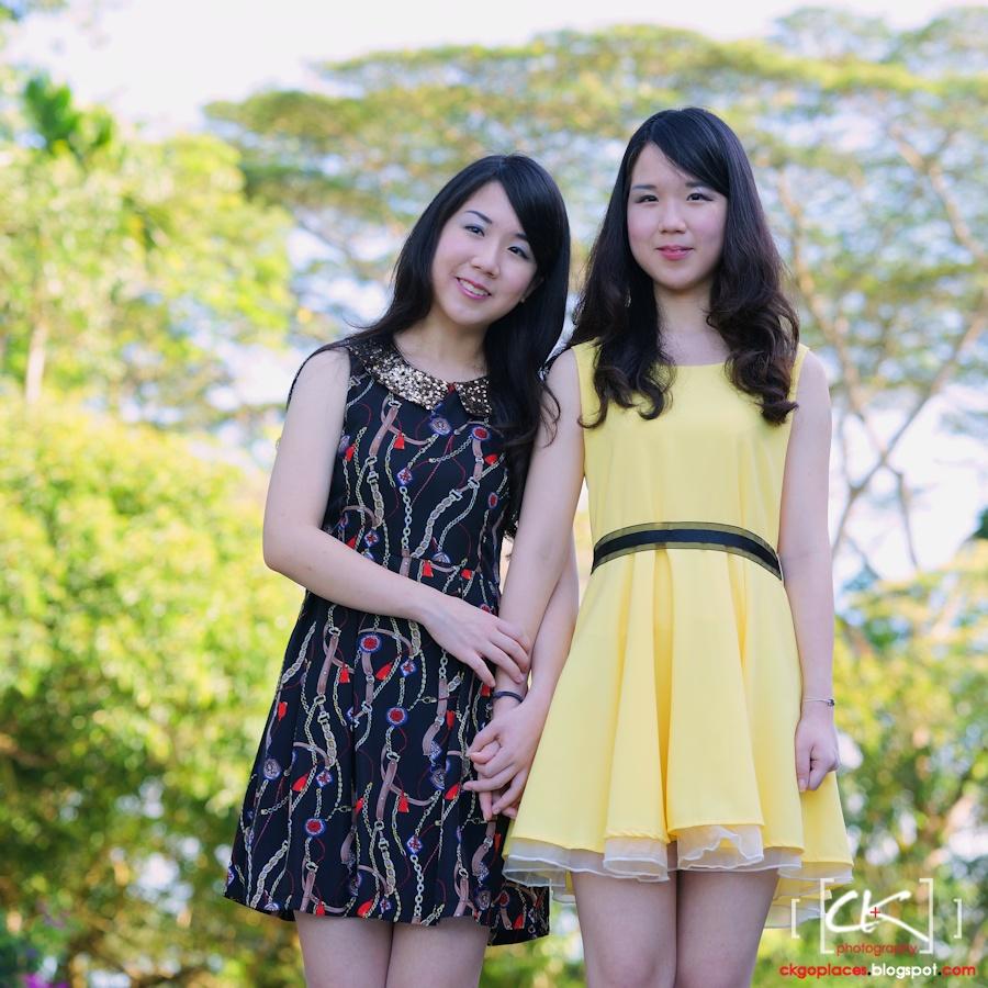 Twins_01s