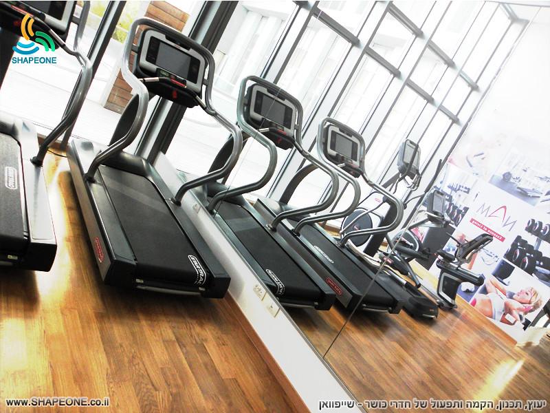 gym-ending1