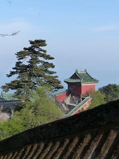 Galerie China 126