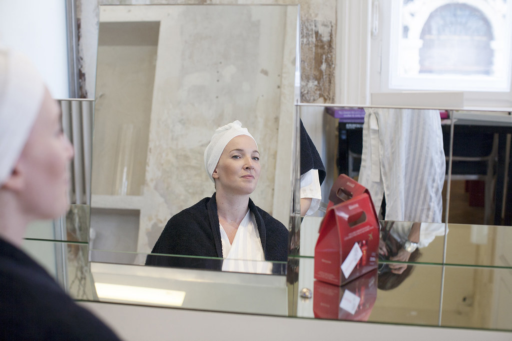 best top italy salon goran viler hair and spa trieste fensismensi