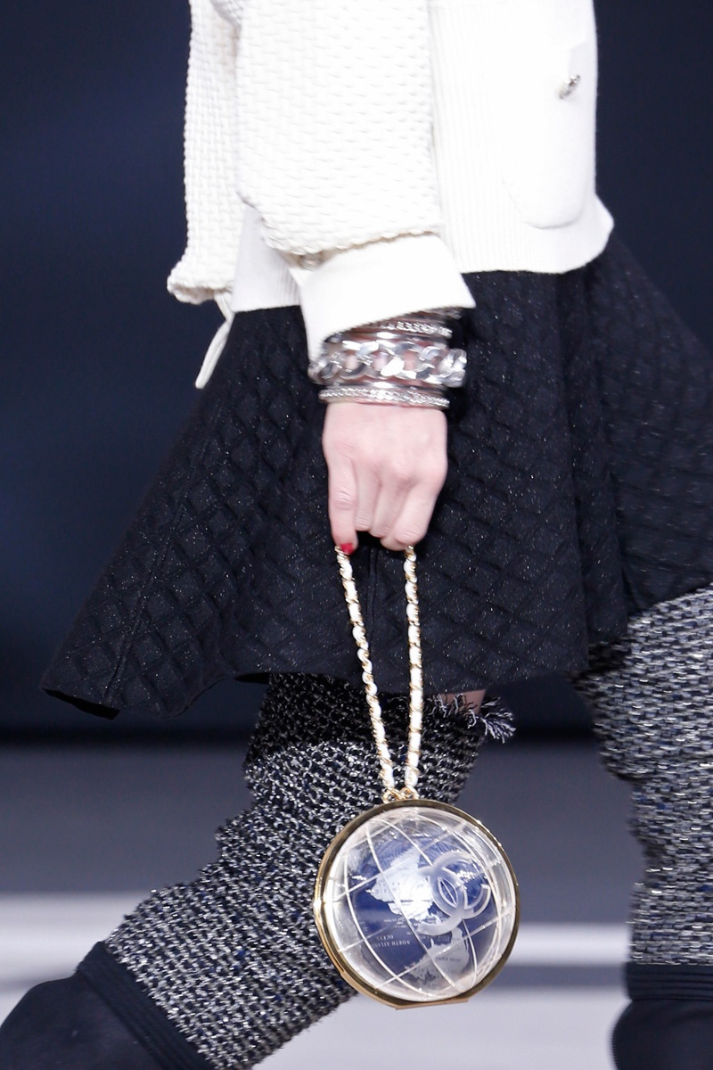 slide-show-chanel-novelty-bags16_145536383938.jpg_gallery_max