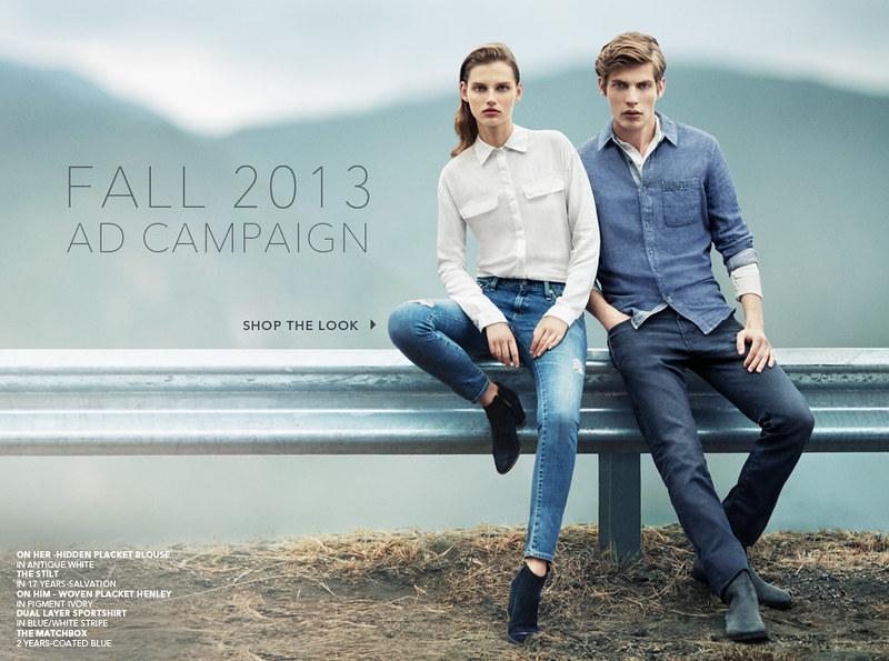 Baptiste Radufe0045_AG Jeans FALL 2013 AD CAMPAIGN