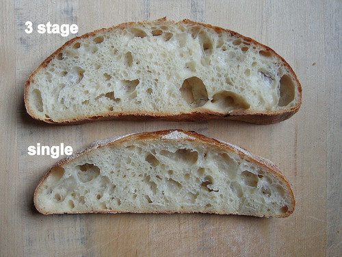 3stage_vs_single_crumb1