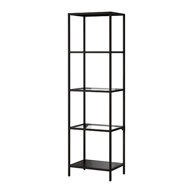 vittsjo-shelving-unit__0135351_PE292042_S4