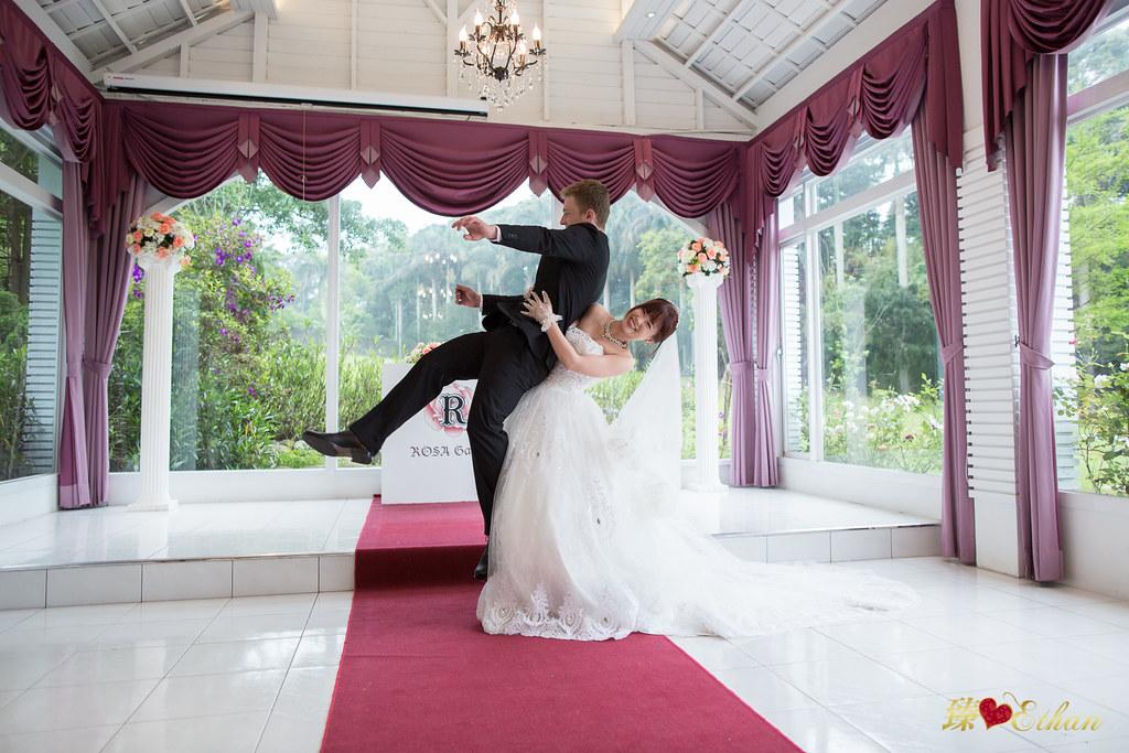 婚禮攝影,婚攝,大溪蘿莎會館,桃園婚攝,優質婚攝推薦,Ethan-093
