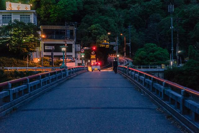 Jyokoji_06