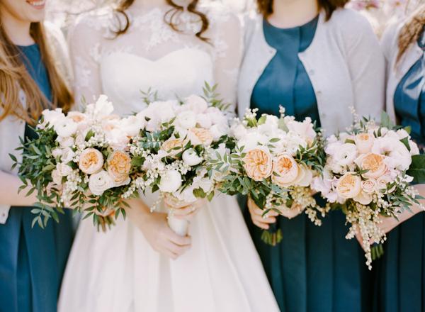 RYALE_BBG_Wedding-09