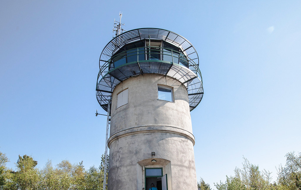 Jussarö lighthouse | Jussarö majakka