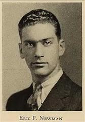 Eric Newman MIT_Technique_vol46_1931