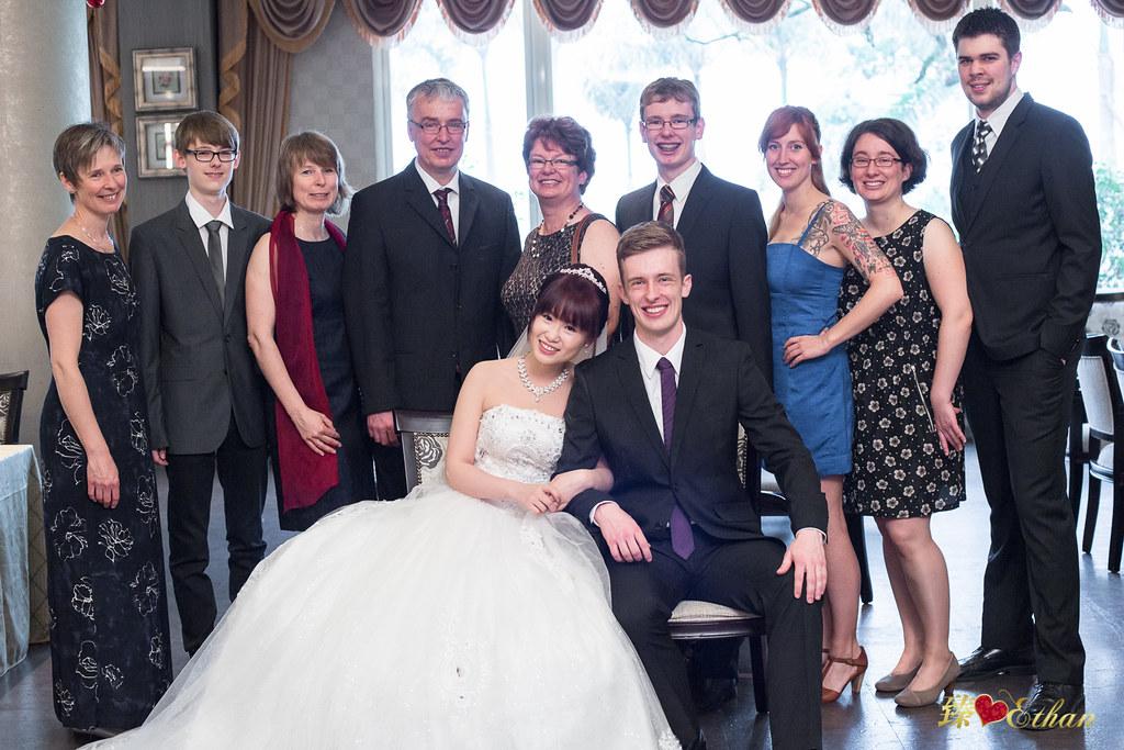 婚禮攝影,婚攝,大溪蘿莎會館,桃園婚攝,優質婚攝推薦,Ethan-032