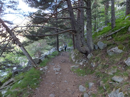 Lac d'Oredon 064