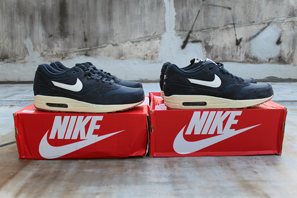 cheap for discount 28e3e 70341 ... free shipping jual nike air max 1 essential kaskus cf9c6 d6f04