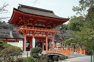 shrine023