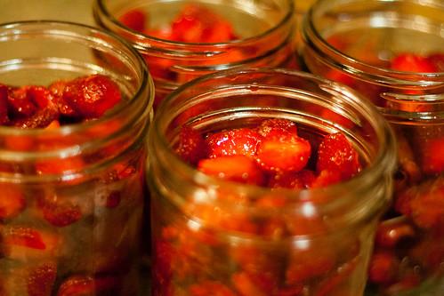 22berries.jpg