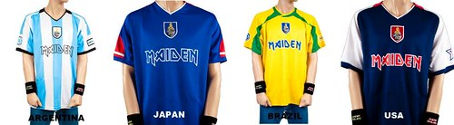 iron-maiden-football-brazil-t-shirts (1)