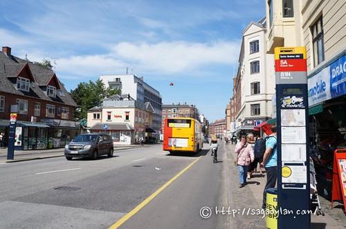copenhagen-walk-2