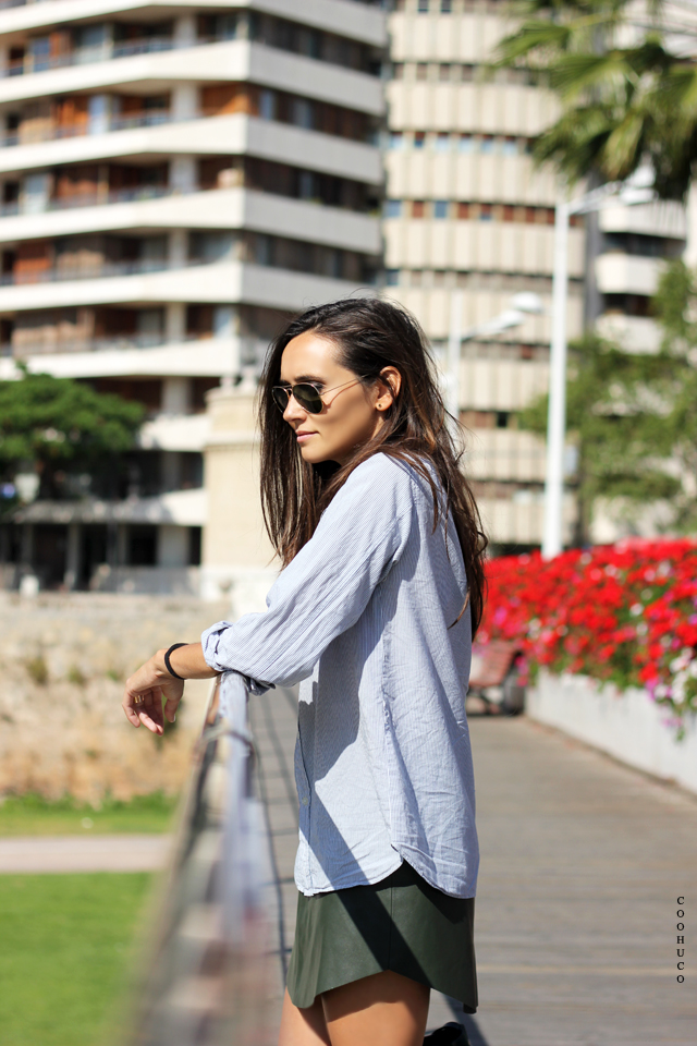 street style coohuco 3