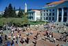 Berkeley15