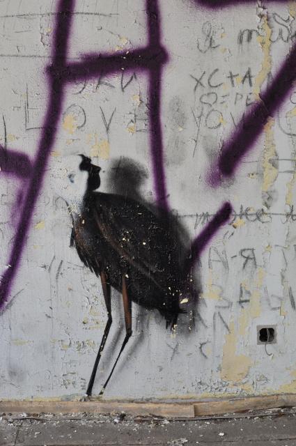 Beelitz_Heilstätten_2014_69