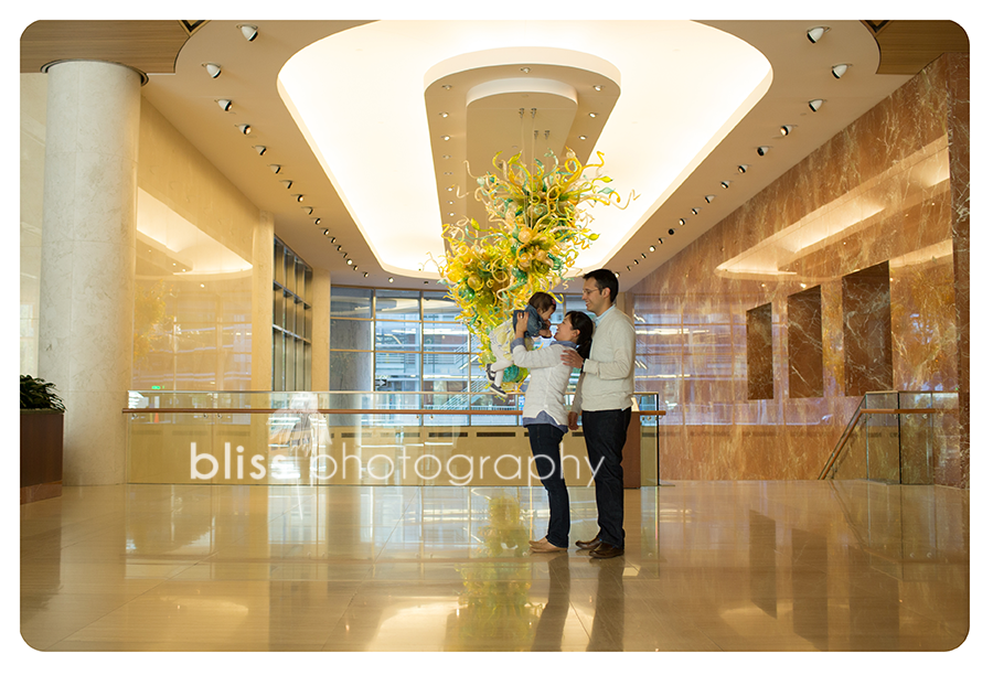 mayo clinic bliss photography -9928